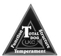 total-dog-ukc-function-temperament-structure-77032527